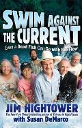Swim against the Current: Even a Dead Fish Can Go with the Flow Cover
