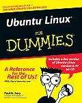 Ubuntu Linux for Dummies (For Dummies)
