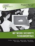 Network Security Fundamentals Project Manual