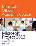 Microsoft Project 13