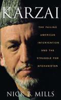 Karzai: The Failing American...