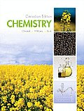 Chemistry (Canadian) (10 - Old Edition)
