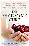 Phytozyme Cure