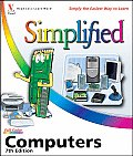 Computers Simplified 7th Edition