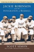 Jackie Robinson & the Integration of Baseball