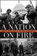 Nation on Fire America in the Wake of the King Assassination