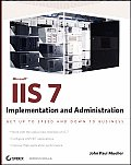 Ils 7 Implementation and Administration (Mastering)