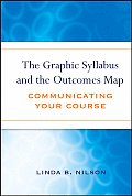 The Graphic Syllabus and the Outcomes Map: Communicating Your Course (JB - Anker) Linda Burzotta Nilson