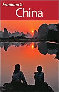 Frommer's China (Frommer's China)