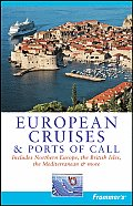 Frommers European Cruises & Ports of Call