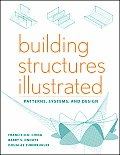 Building Structures Illustrated Patterns Systems & Design