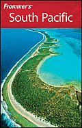 Frommers South Pacific 11th Edition