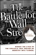 The Battle for Wall Street
