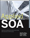 Applied Soa (09 Edition)