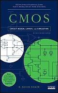 CMOS Circuit Design Layout &...