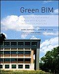 Green Bim (08 Edition)