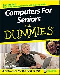 Computers For Seniors For Dummies...