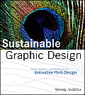 Sustainable Graphic Design (08 Edition)