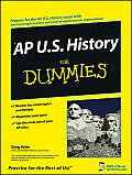 AP U.S. History for Dummies (For Dummies)