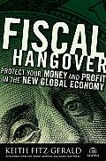 Agora #09: Fiscal Hangover: How to Profit from the New Global Economy