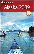 Frommer's Alaska (Frommer's Alaska)