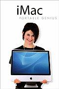 Portable Genius #6: iMac Portable Genius