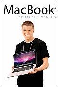 Macbook Portable Genius 1st Edition