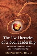 Five Literacies of Global...