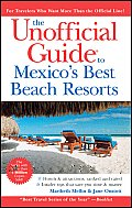 Unofficial Guide To Mexicos Best Beach Resorts