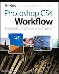 Photoshop Workflow: The Digital Photographers GD