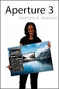 Aperture 3 Portable Genius 1st Edition