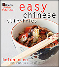 Helens Asian Kitchen Easy Chinese Stir Fries