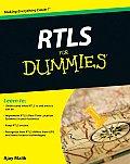 RTLS for Dummies
