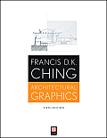 Architectural Graphics (5TH 09 Edition)