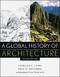 Global History of Architecture (2ND 11 Edition)
