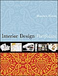 Interior Design Portfolios A Guide to Portfolios Creative Resumes & the Job Search