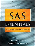 Sas Essentials (10 Edition)