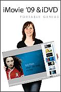 iMovie 09 & iDVD Portable Genius