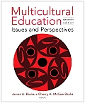 Multicultural Education Issues & Perspectives 7th Edition