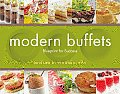 Modern Buffets Blueprint for Success