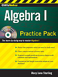 Algebra 1 - With CD (10 Edition)