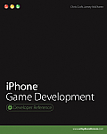 I Phone Game Development (10 Edition)