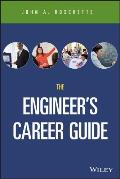 The Engineer's Career Guide