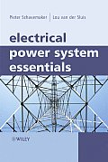 Electrical Power System Essentials