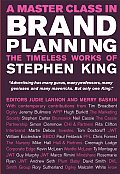 A Master Class In Brand Planning: The Timeless Works Of Stephen King by Stephen King