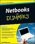 NetBooks for Dummies