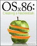 OSx86: Creating a Hackintosh