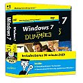Windows 7 for Dummies [With DVD] (For Dummies)