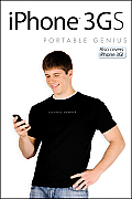 iPhone 3GS Portable Genius (Portable Genius)