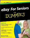 Ebay for Seniors for Dummies (For Dummies)